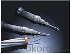 Electric Power Optical Cable