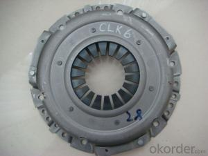 Clutch Disc for HYU ACCENT CS 1.5 3020VL910B 1020V0355B 48TKZ3201A EN55612