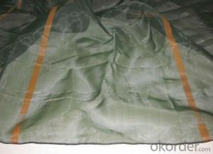 Silo Net,Silage film,Silage Protection Cover