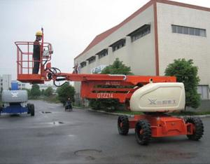 Articulated-Boom-Lift-GTZZ14