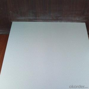PVC Panel Characteristics Variety of Colors and Patterns
