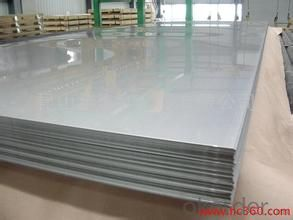 Wholesale alumunum mill finish  panel in China