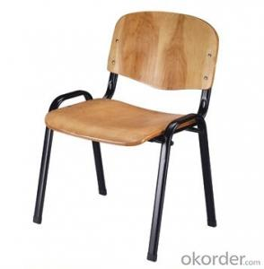 Metal School Furniture Student Chair MF-C11
