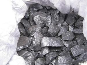 FerroSilicon--45 percentage CNBM's FerroSilicon