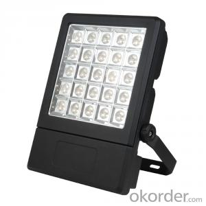 LED Flood Lighting 113W