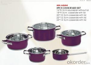 stainless steel cookware16