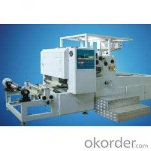 High Quality Aluminum Powder Production Line with CE