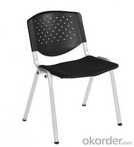 Metal School Furniture Student Chair MF-C15