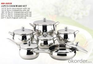stainless steel cookware13