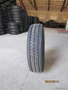 Passage Car Radial Tyre 195R14 LRP138