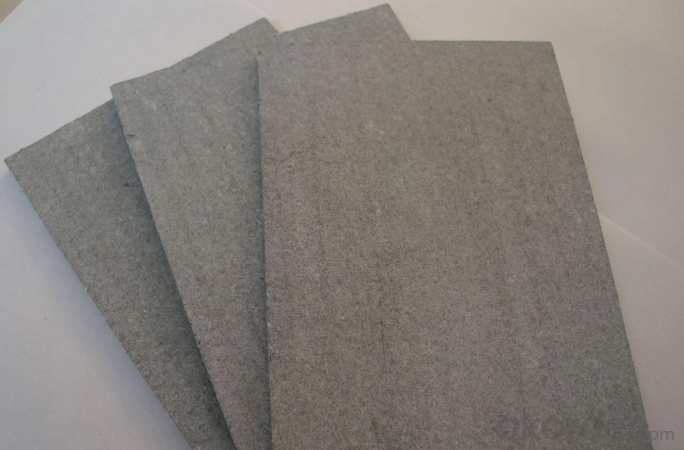 Buy Fiber Cement Board 1200 2400mm Fiber Cement Board 1200