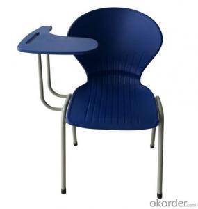 Metal School Furniture Student Chair MF-C03
