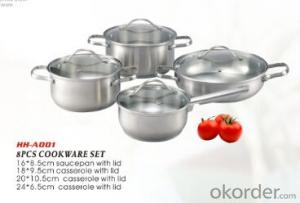 stainless steel cookware1