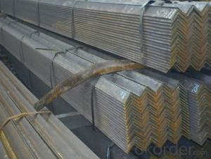 Good Quality Angle Steel