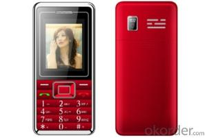 Top Quality Hot Sale Low Price Big Keyboard Feature Mobile Phone