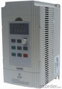 inverter China , single/3-phase