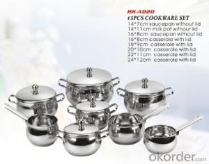 stainless steel cookware14