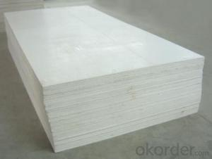 Magnesium Oxide Board Good Quality Magnesium Oxide Board Good Quality