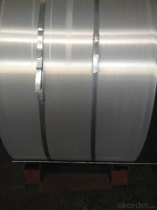 Aluminum Lidding Foil for Yogurt Package