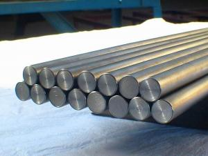 High Quality Round Bar 5-28mm Hot Rolled GB Q235 Q195