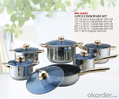 stainless steel cookware15