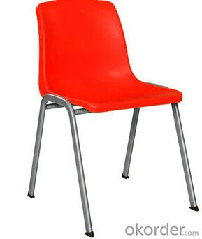 Metal School Furniture Student Chair MF-C09