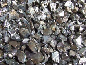 low Carbon -Ferro-Manganese C0.4
