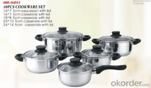 stainless steel cookware8