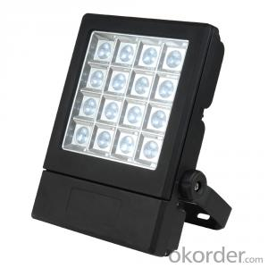 LED Flood Lighting 70W
