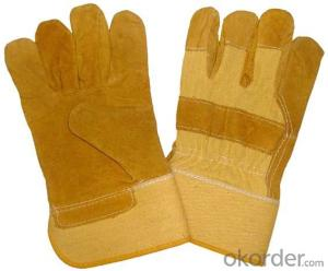 Grey HDPE Fibres Seamless Textile Coated Gloves in Dirty Enviroment