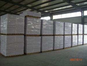 Decoration Gypsum Ceiling Board Machinery