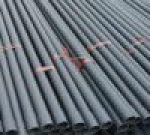 DN25mm PVC Pipe for Water Supply on Sale