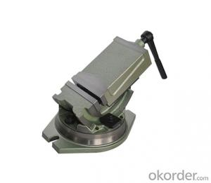 Q41(QHK)100 MACHINE VICE
