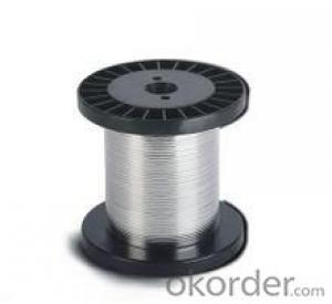 Bus Ribbon -Manual Welding,-0.4*8m