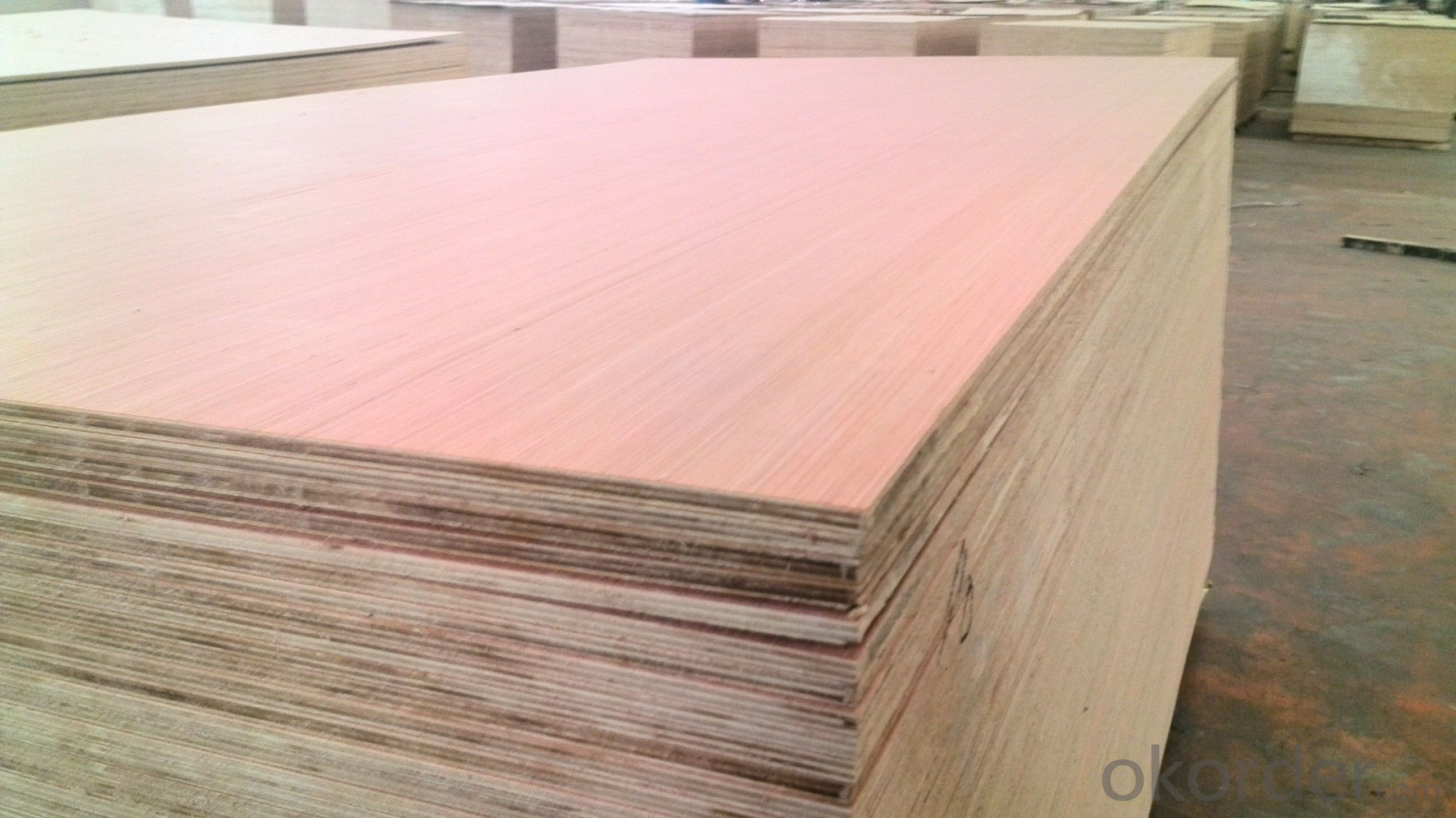 Weight Of Lumber Plywood ~ Buy pla pa wood veneer face plywood thick board price size