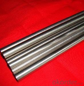 ck67 astm1566 65Mn cold rolled spring steel strip with hardened + tempered