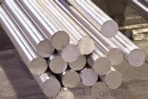 Round Rods,Carbon Steel Round Bar,High-quality Round Bar Q235