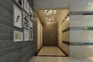 Rustic Tile CMAX 6879