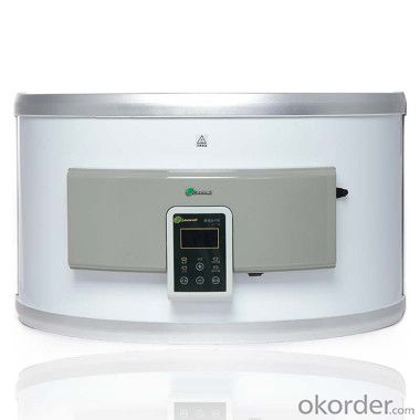 ISO&CE Electromagnetic Wave Therapy Machine