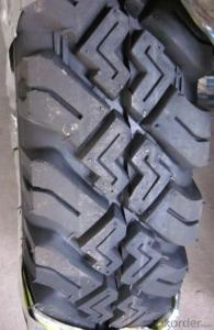 Bias Tyre for  Light Truck 750-16 16PR LP46