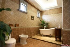 Rustic Tile CMAX 6899