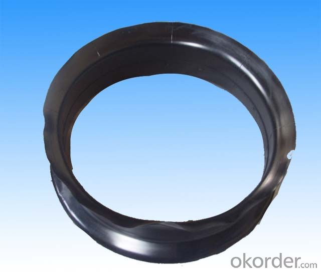 Buy Tyre Tube Flap Inner Tube Flap Tire Flap Price Size
