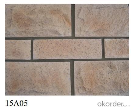 cultured stone BA-005