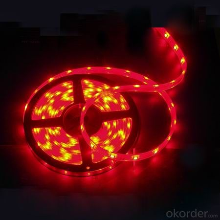 High Quality LED Strip