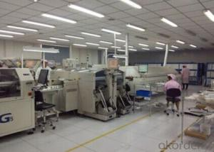Cheap pcb assembly factory