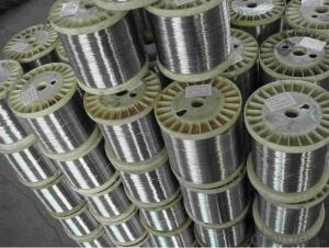 inconel 625 , incoloy 600,625,718,725,800,825  wire coil
