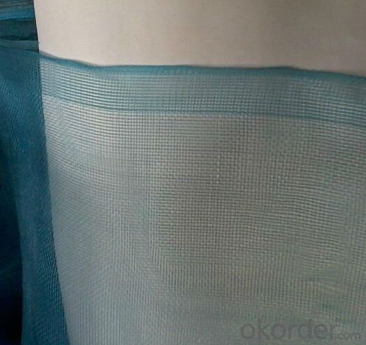 Sunshade Net and Anti Insect Net
