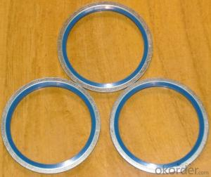 Combination Washer High Elasticity, According To The Formula, The Elastic Can Reach 80%