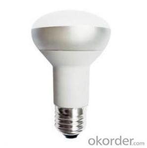 CFL spotlight -R80