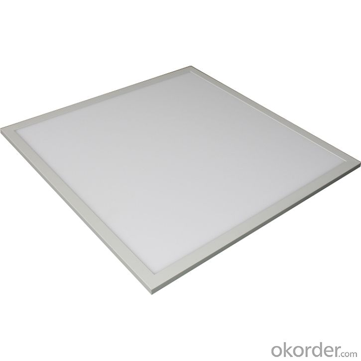 LED Round Panel ,LED Light Panel, Round & Square LED Panel Light High Quality